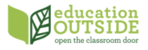 education outside