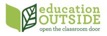 education outside