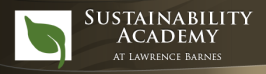 Sustainability Academy at Lawrence Barnes